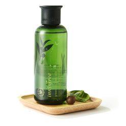Nước Hoa Hồng Innisfree Green Tea Seed Skin 200ml