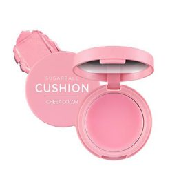 Má Hồng Dạng Kem Aritaum Sugarball Cushion Cheek Color 8