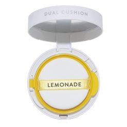 Phấn nước Lemonade Matte Addict Dual Cushion 8