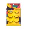 Phấn nước Lemonade Matte Addict Dual Cushion 1