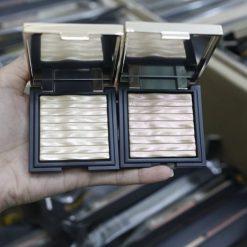 Phấn Bắt Sáng Clio Prism Air Highlighter (7g) 7
