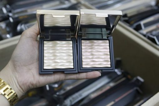 Phấn Bắt Sáng Clio Prism Air Highlighter (7g) 5