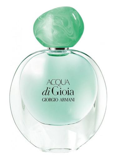 Nước hoa Acqua Di GioIA Giorgio Armani 1