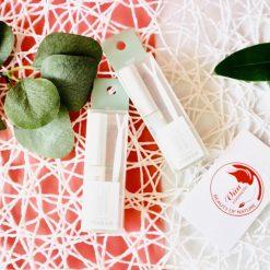 Gel kích mí Pro Eyelashes Eyelash Glue The Face Shop [Mẫu mới 2019] 8