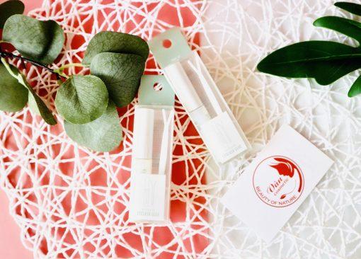 Gel kích mí Pro Eyelashes Eyelash Glue The Face Shop [Mẫu mới 2019] 5