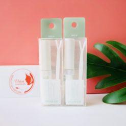 Gel kích mí Pro Eyelashes Eyelash Glue The Face Shop [Mẫu mới 2019] 7