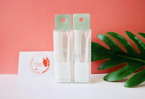 Gel kích mí Pro Eyelashes Eyelash Glue The Face Shop [Mẫu mới 2019] 4